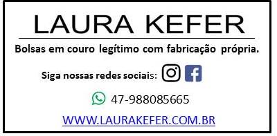 Laura Kefer